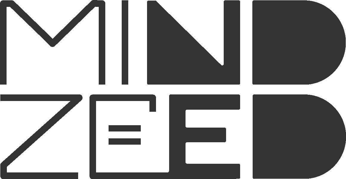 mindzeed_logo@2x