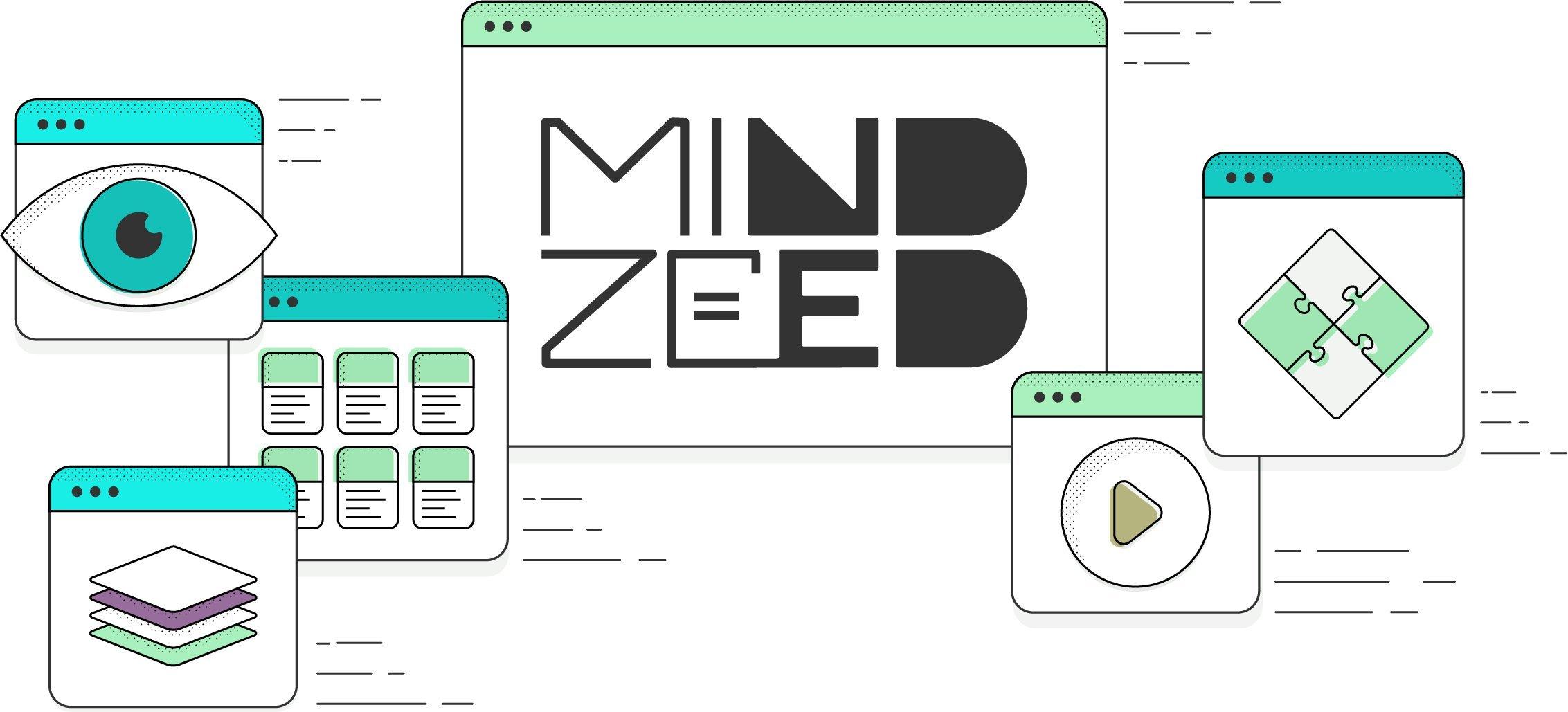 mindzeed-main-100